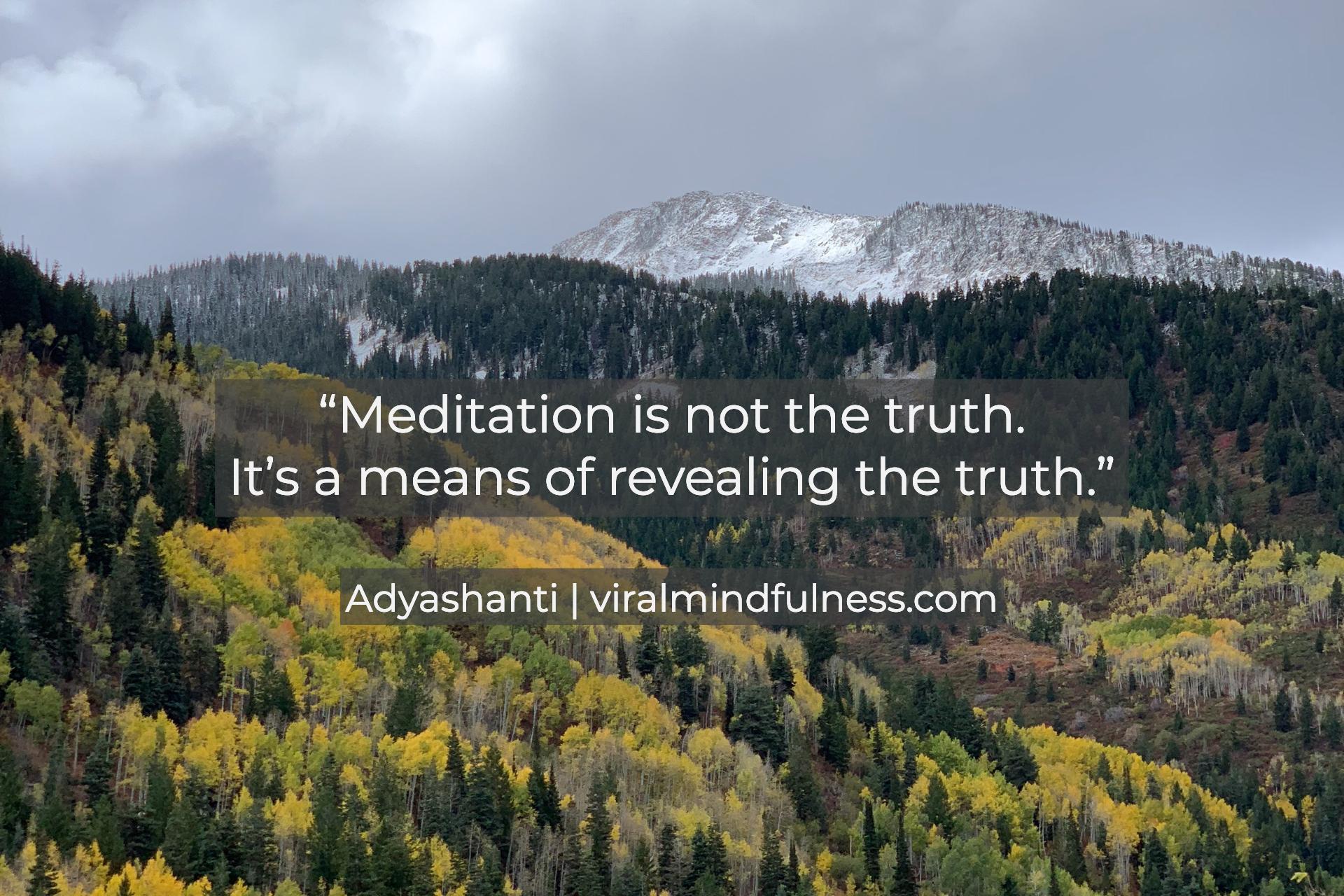 Meditation Quote 101.jpg
