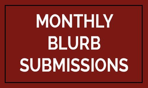 blurbsubmission button.jpg