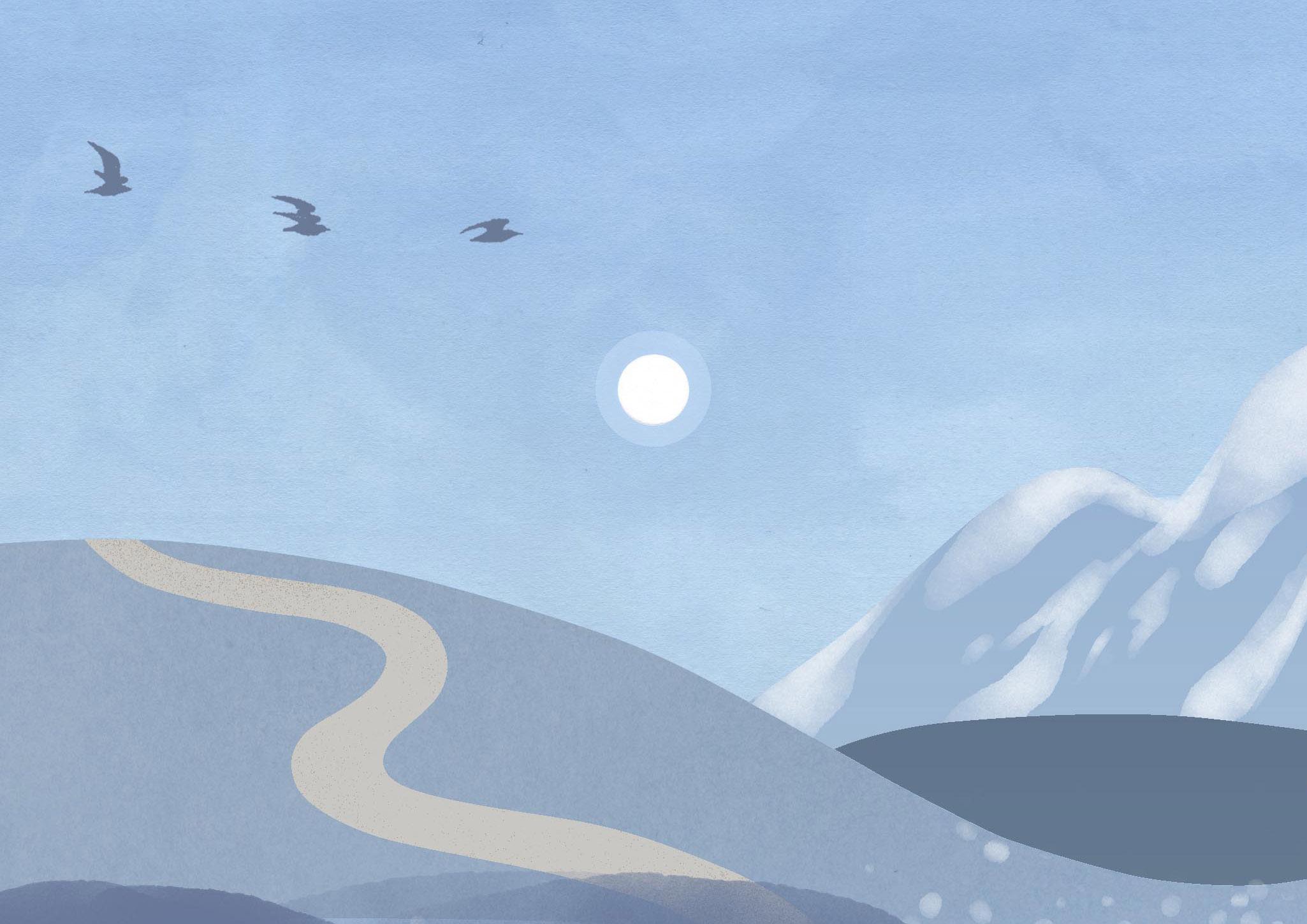 Coney-OntheRoad-sky.jpg