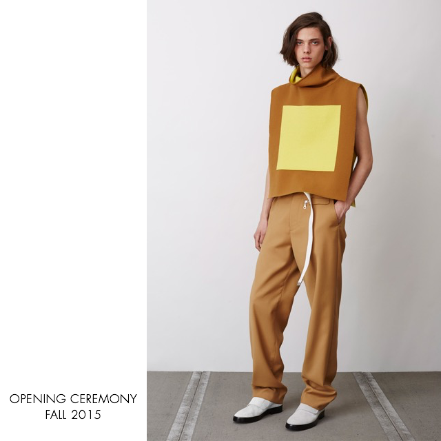 openingceremony2015fall