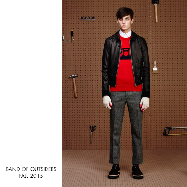 bandofoutsiders2015fall