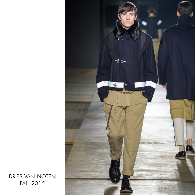 driesvannoten2015fall