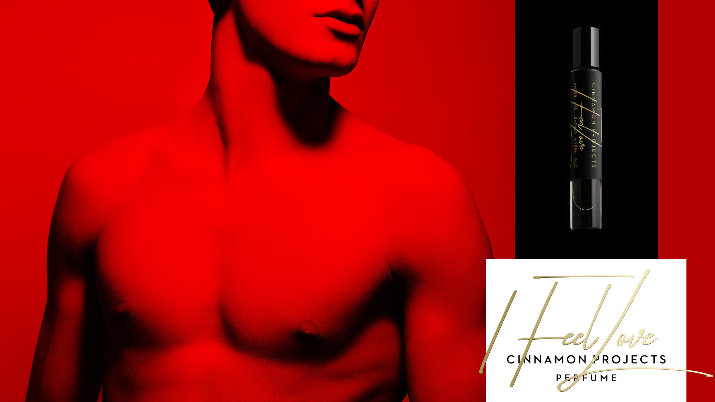 CINNAMON_PROJECTS_PERFUME_I-FEEL-LOVE_AD_1920X1080.jpg
