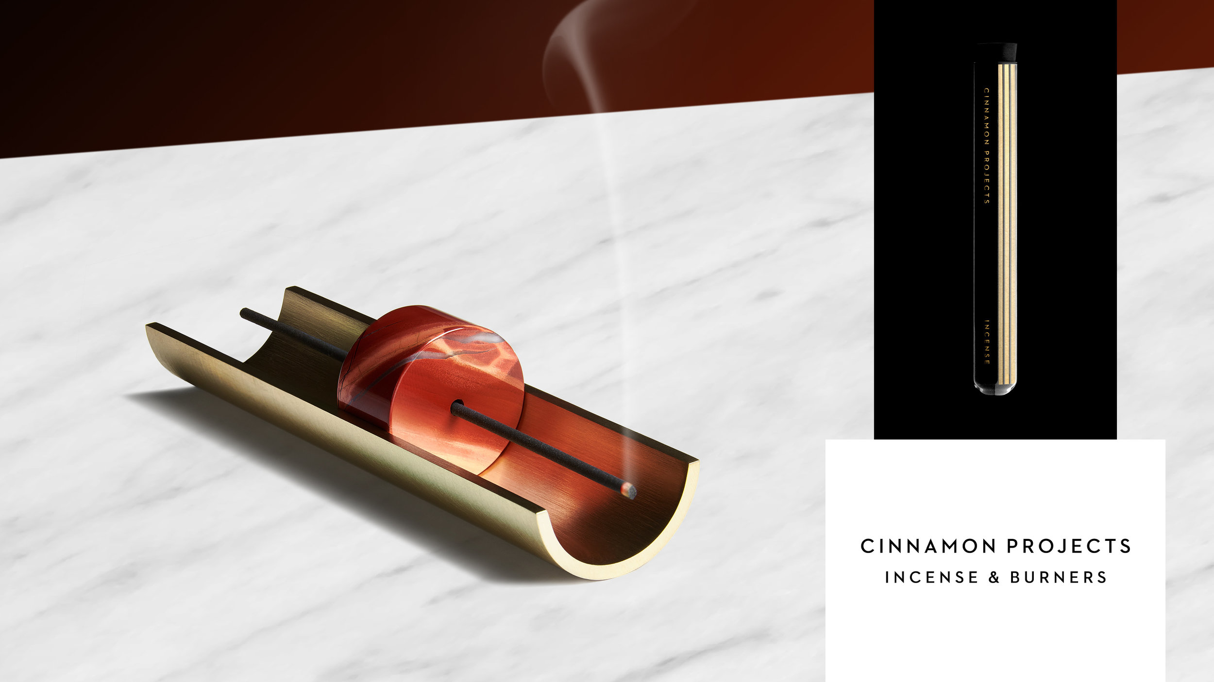 CINNAMON_PROJECTS_INCENSE_CIRCA-MINERAL_AD_1920X1080.jpg