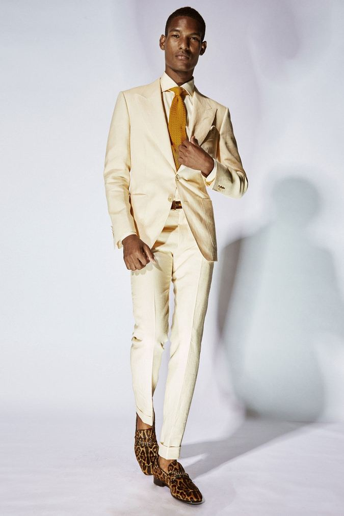 tom-ford-ss18-milan-fashion-week-mens-7.jpg