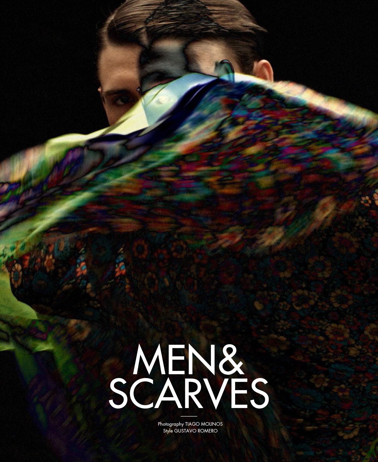 men&scarves-clip1promo.jpg