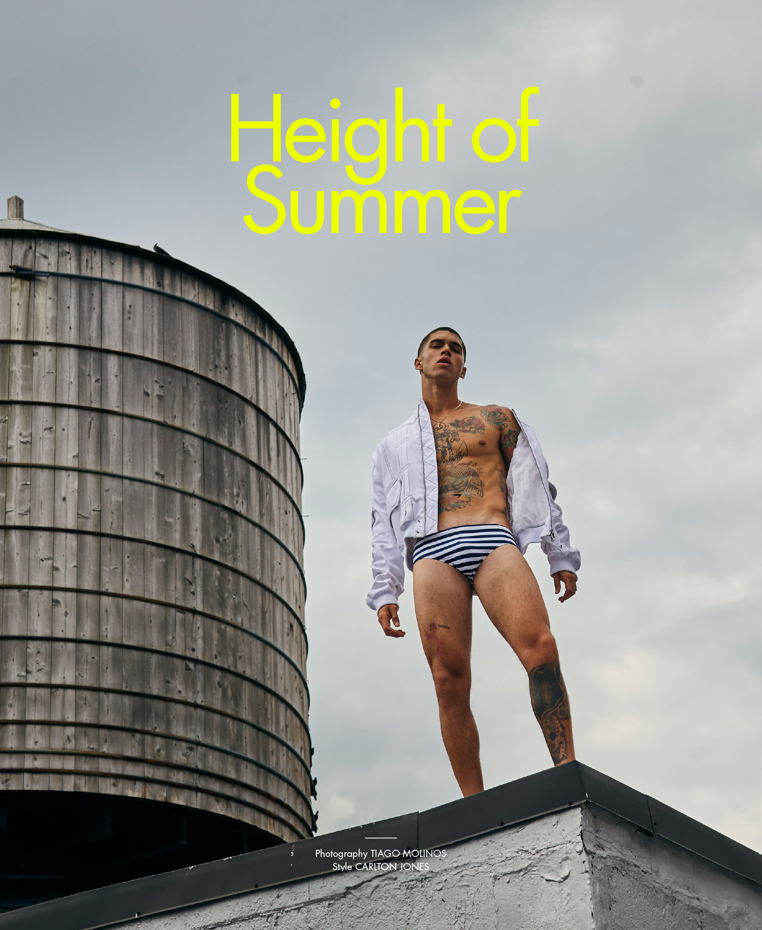 heighofsummer-promo.jpg