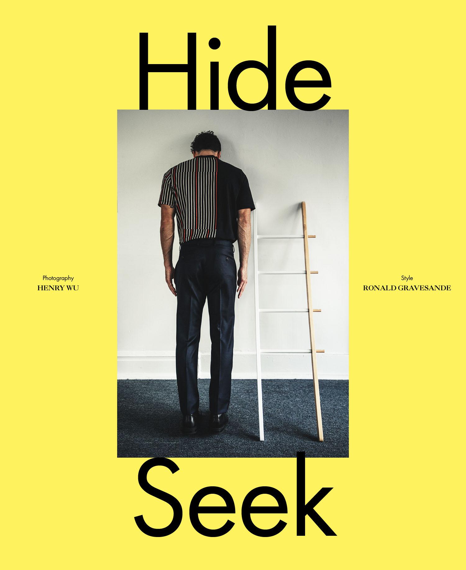 Hide&Seek.jpg