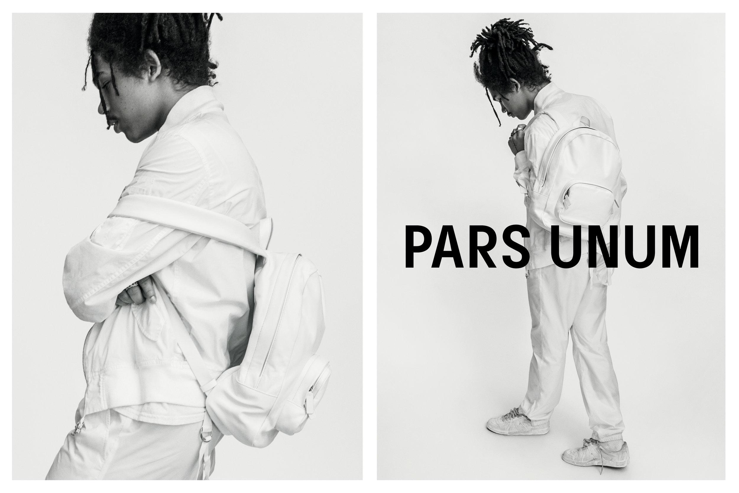 PARS_UNUM_Lookbook5.jpg