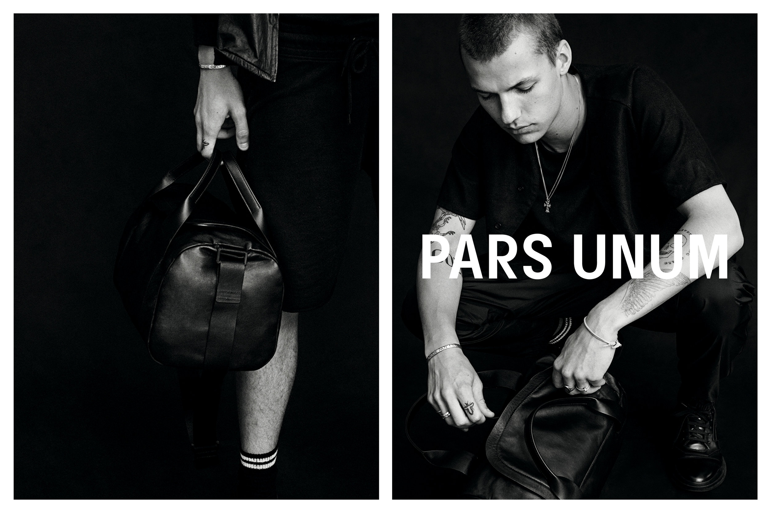 PARS_UNUM_Lookbook10.jpg