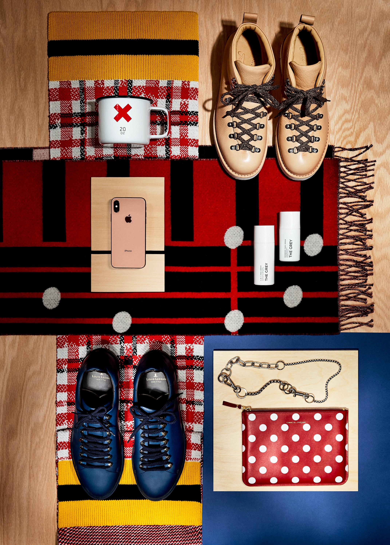 COMITA_181204_PERFECT-MAN_Holiday-Gifting-07-045_A2.jpg