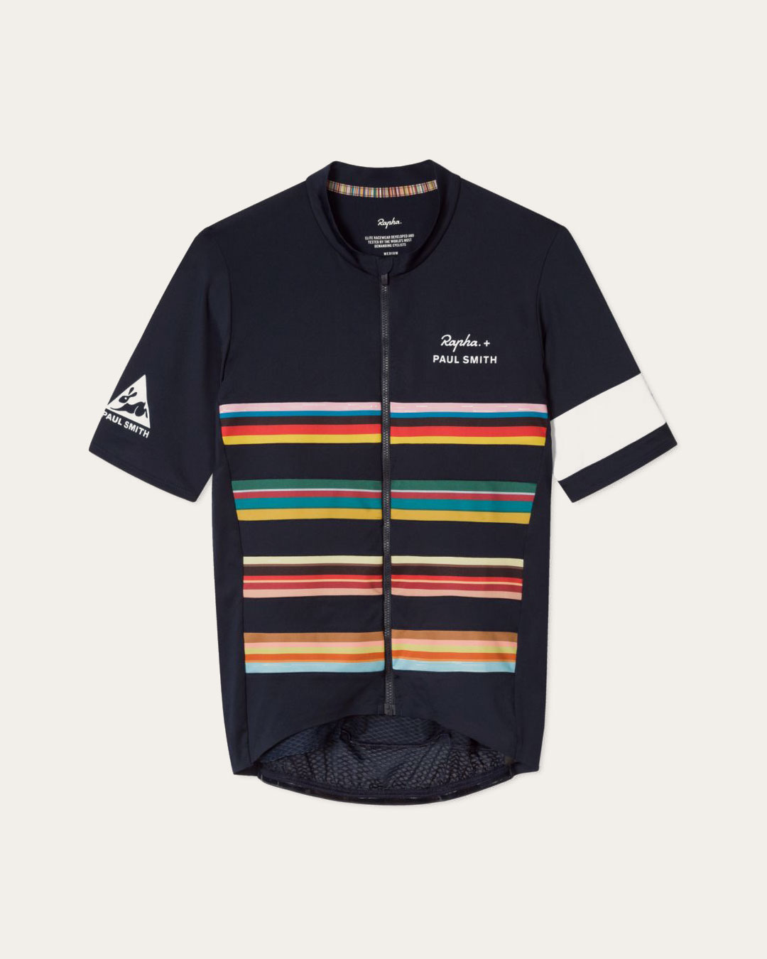 RAPHA X PAUL SMITH