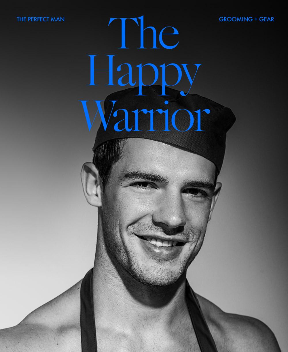 TheHappyWarrior02.jpg