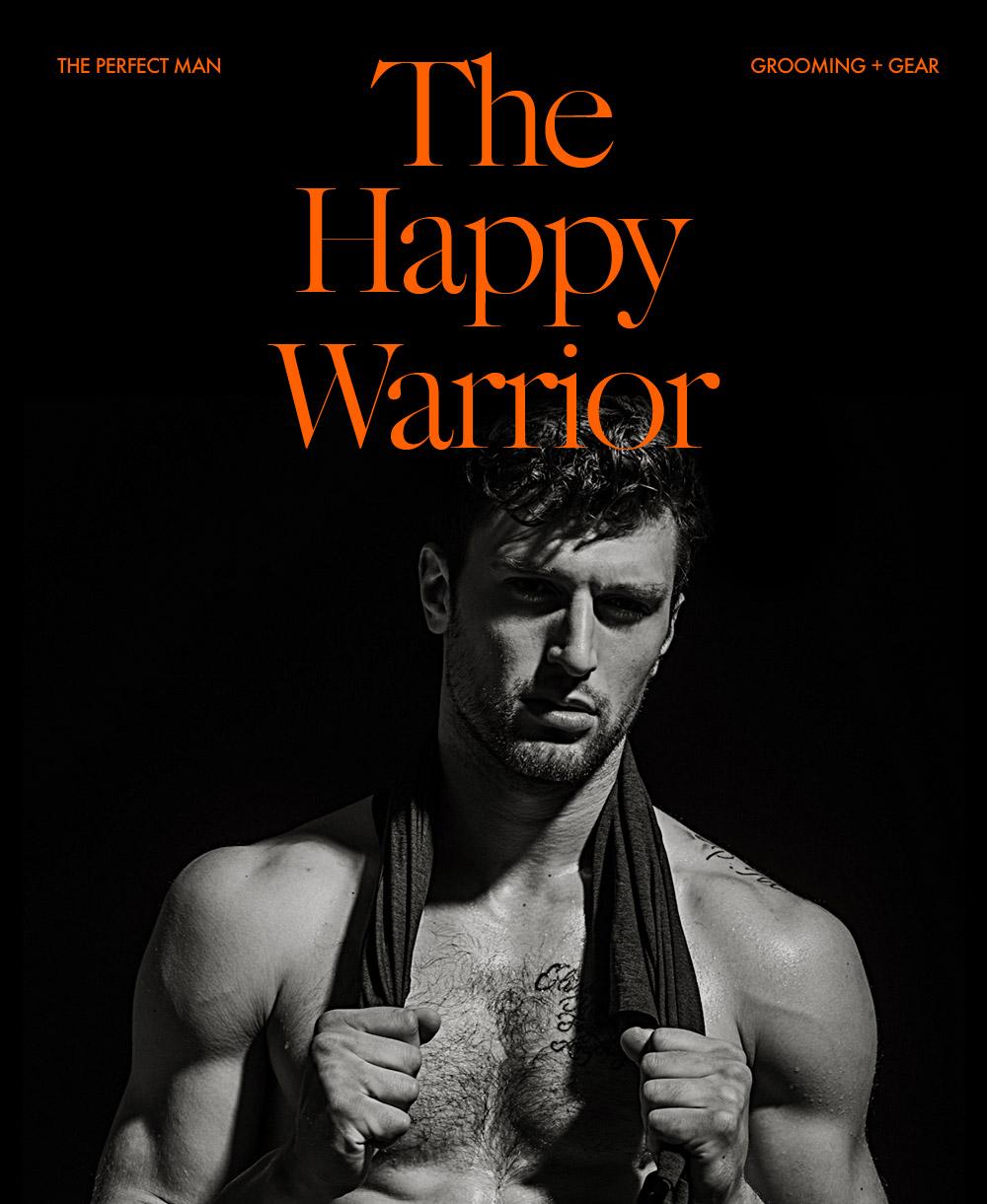 TheHappyWarrior01.jpg