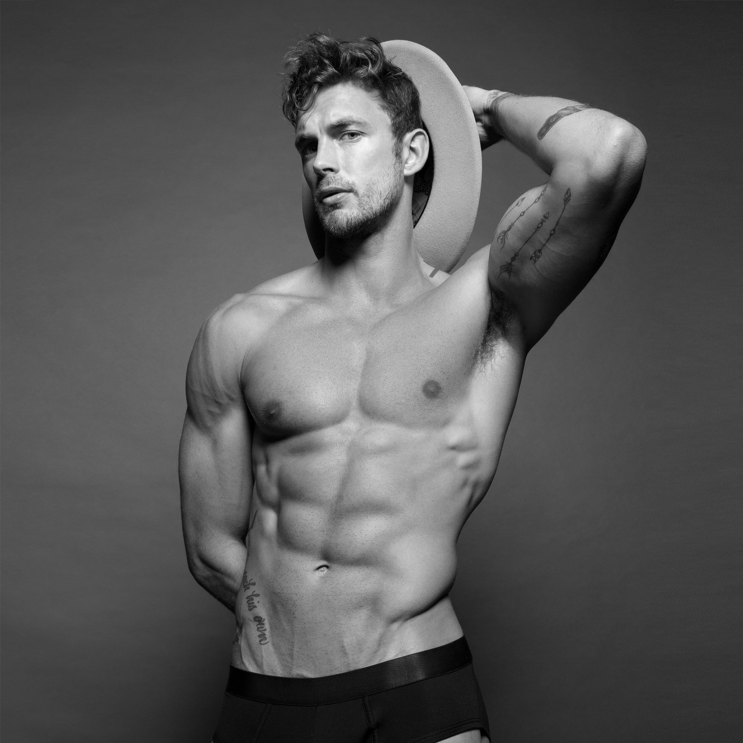 Christian-Hogue-by-Ruben-Tomas-for-The-Perfect-Man-Magazine_04.jpg