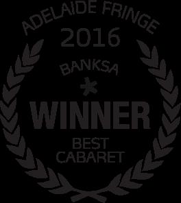 Adelaide-Fringe-WInner.png