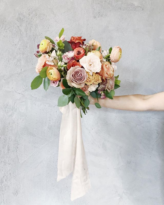 wedding day hangovers are real y'all, but it was all worth it for this beauty. For Kaitie ✨😍 #jubileeflowerco #jubileesocialclub #dallasweddingflorist #dallasweddings #weddingfloralinspirtion #bridalbouquet #fineartflowers #ihavethisthingwithflowers #peonyforpresident #dallastexas #oakcliff #bishoparts #moodforfloral #flowerstagram #abmlifeiscolorful  #createandcultivate #teamflower #flowermagic #bloomdallas #petalperfection #dallasflorist  #weddingday #weddinginspiration #bride #engaged #stylemepretty #ruffledblooms #ruffledworthy #thatsdarling #pursuepretty