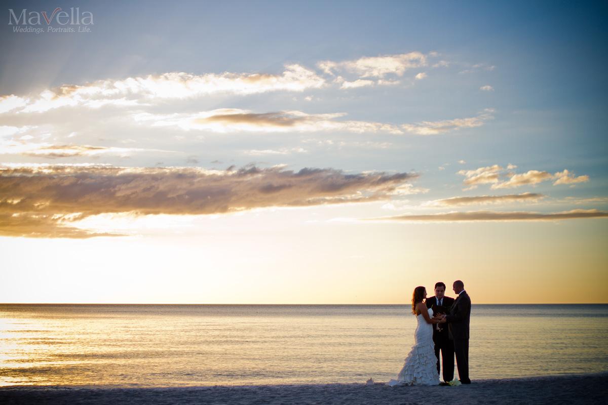 Mavella Weddings - Ryan and Erika Eiland
