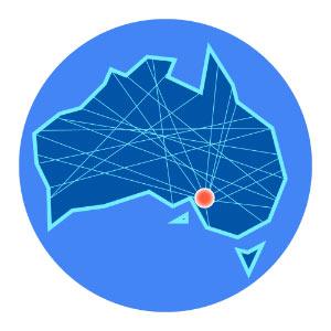 APEX AUSTRALIAMAP ICON.png