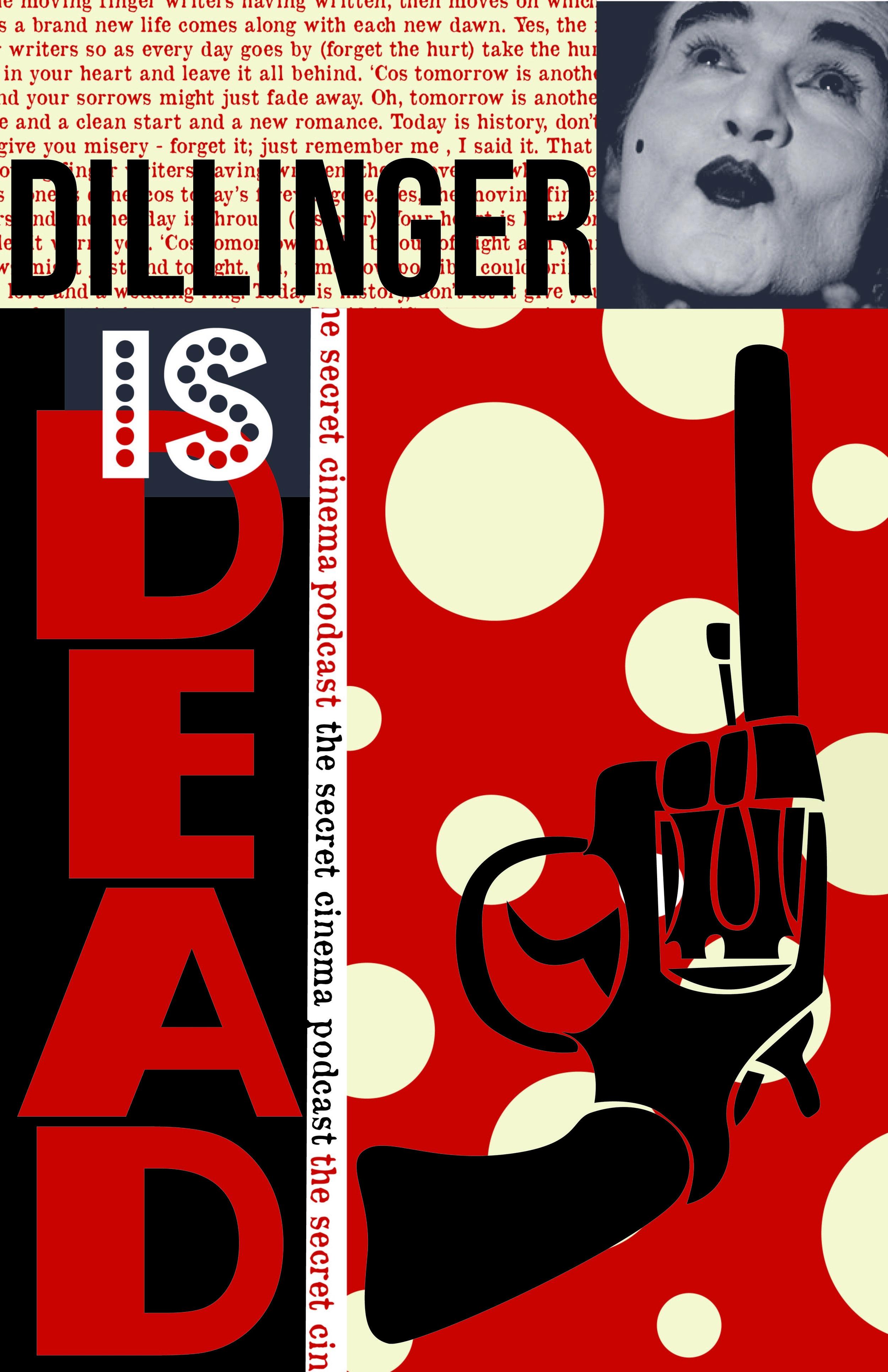 dillingerisdead-01.jpg