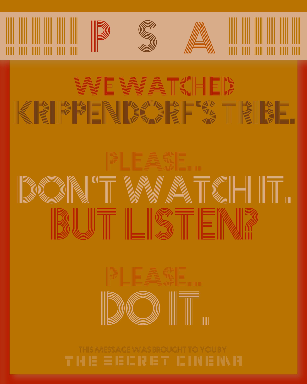 krippendork-01.png