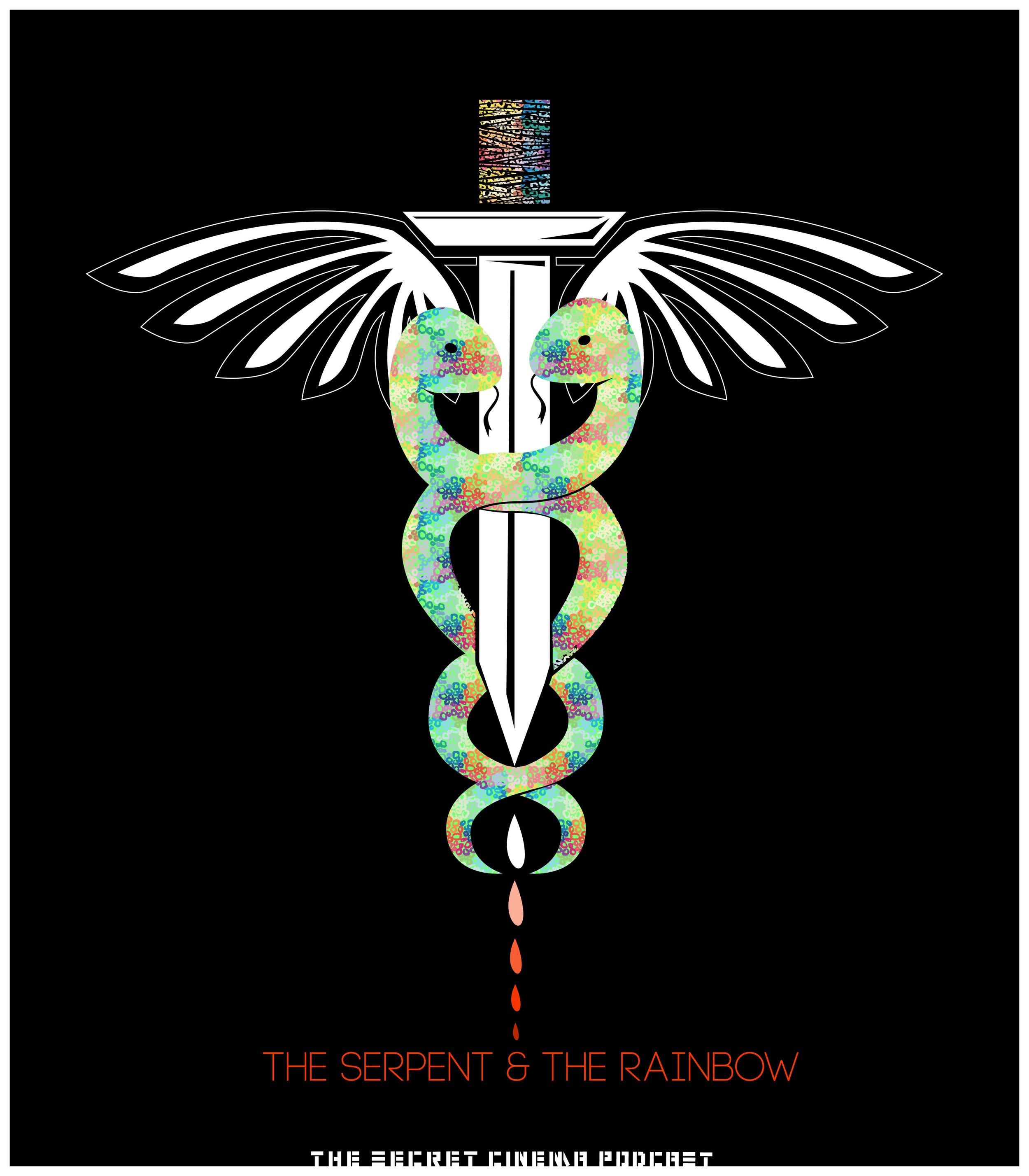 serpentrainbow-01.jpg