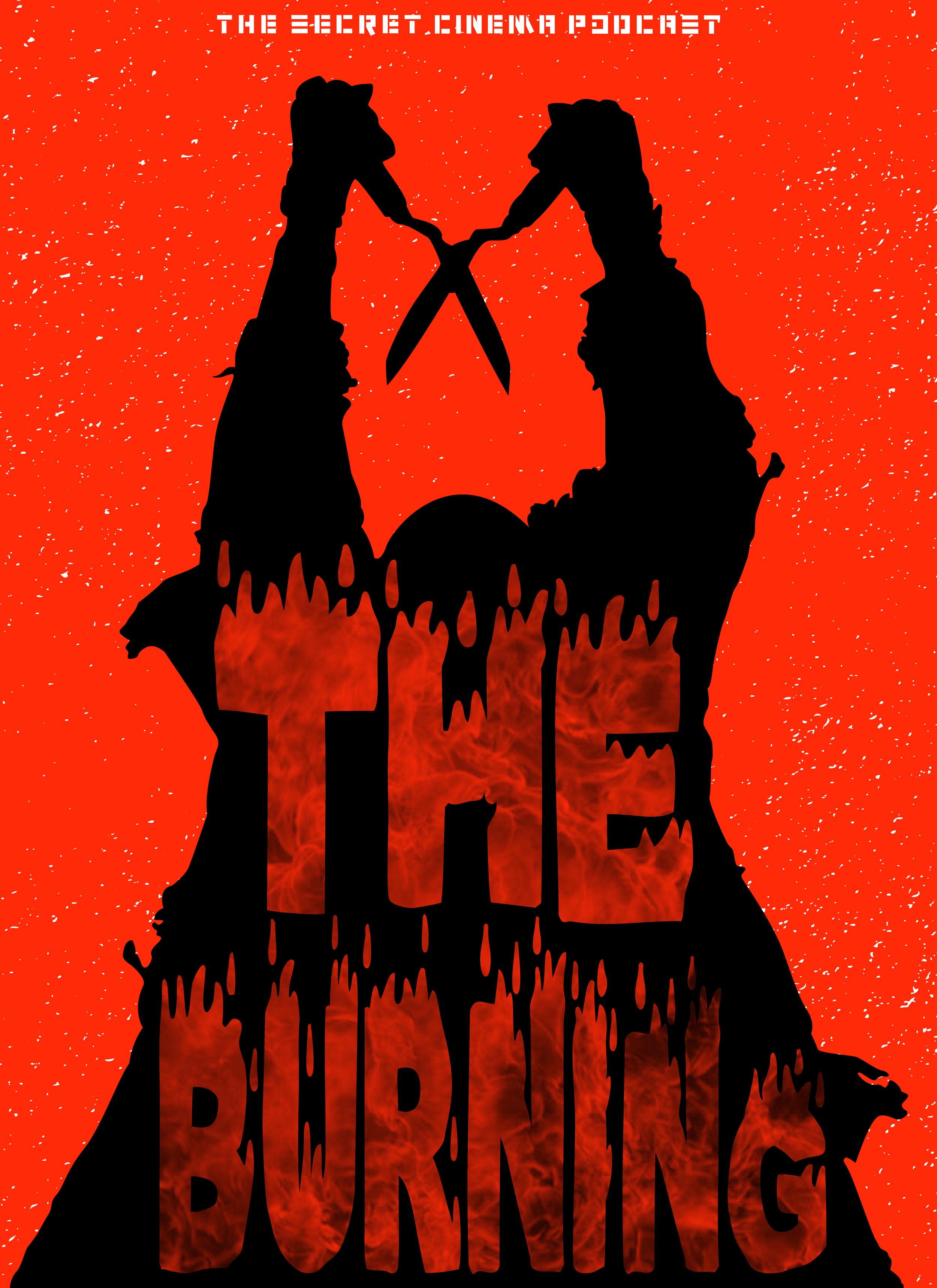 theburning-01.png