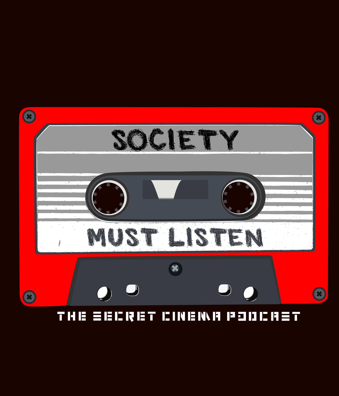 society-01.png