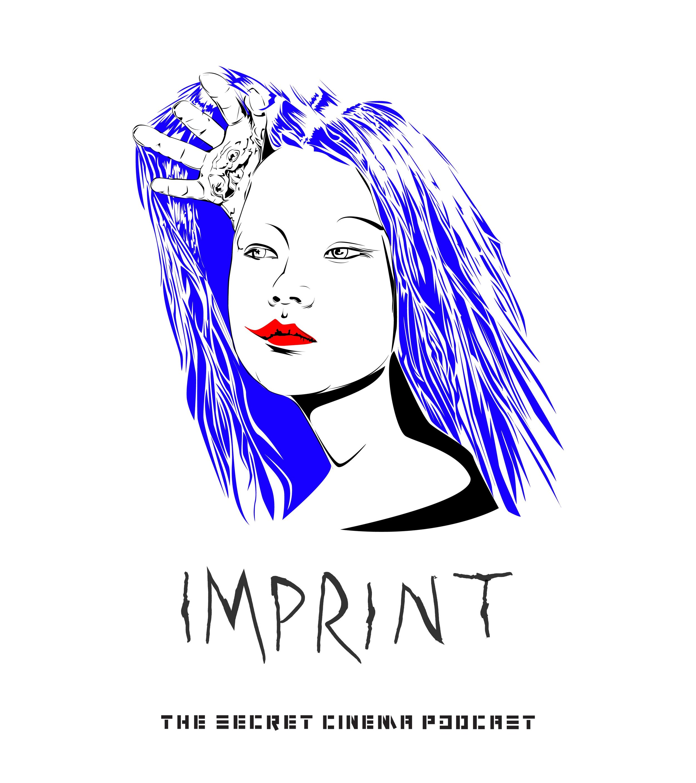imprint-01.jpg