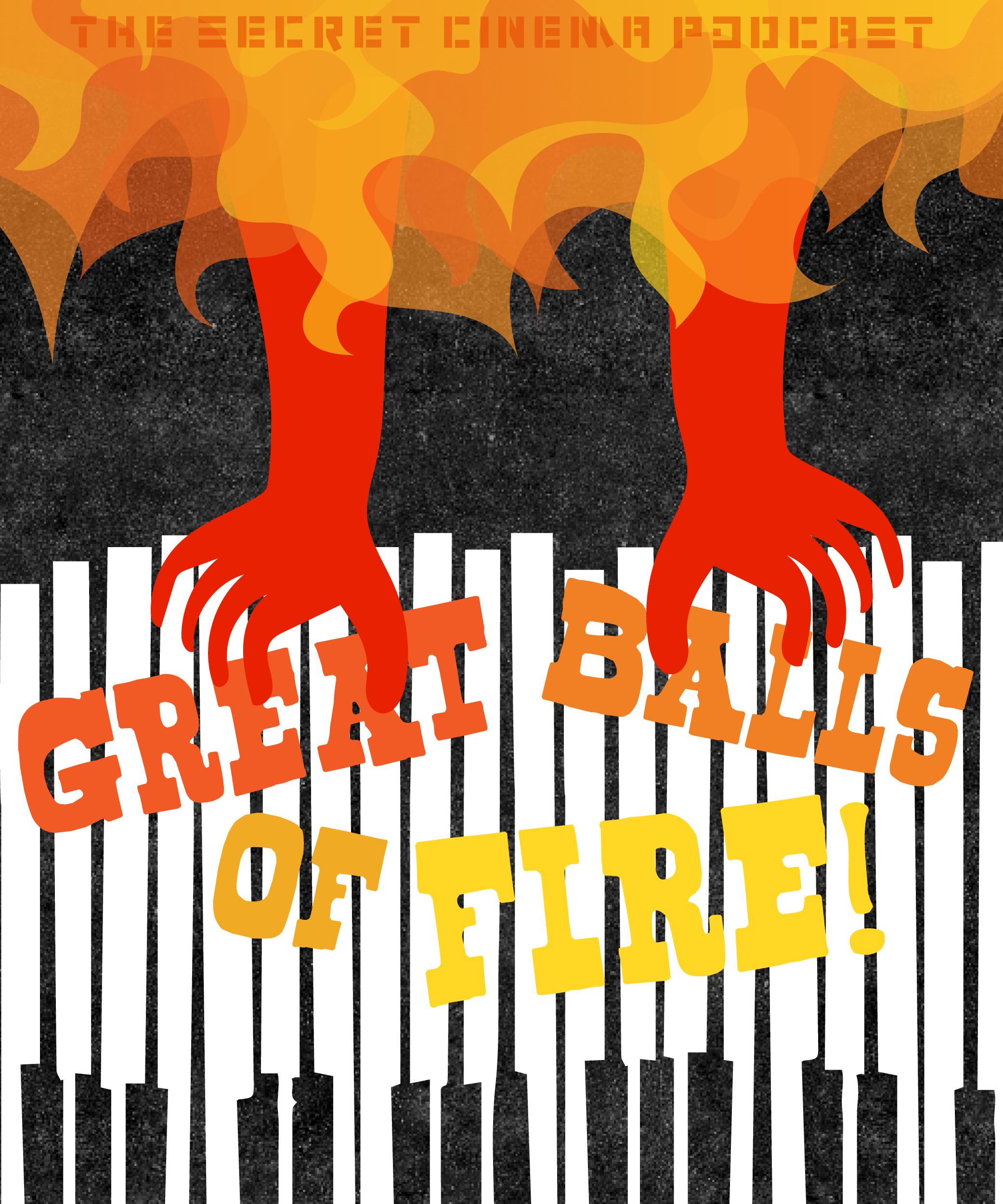 greatballs-01.png
