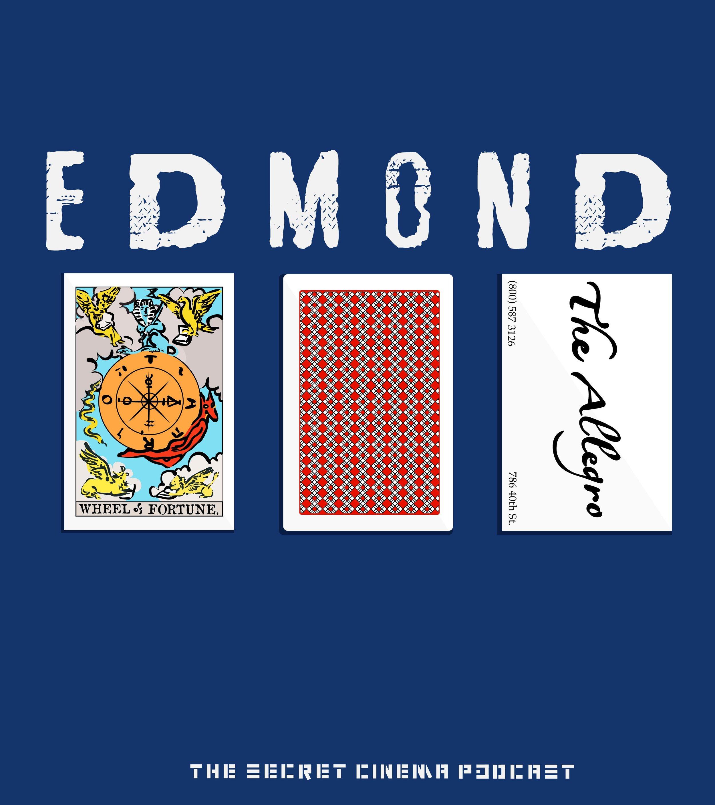 edmond-01.jpg