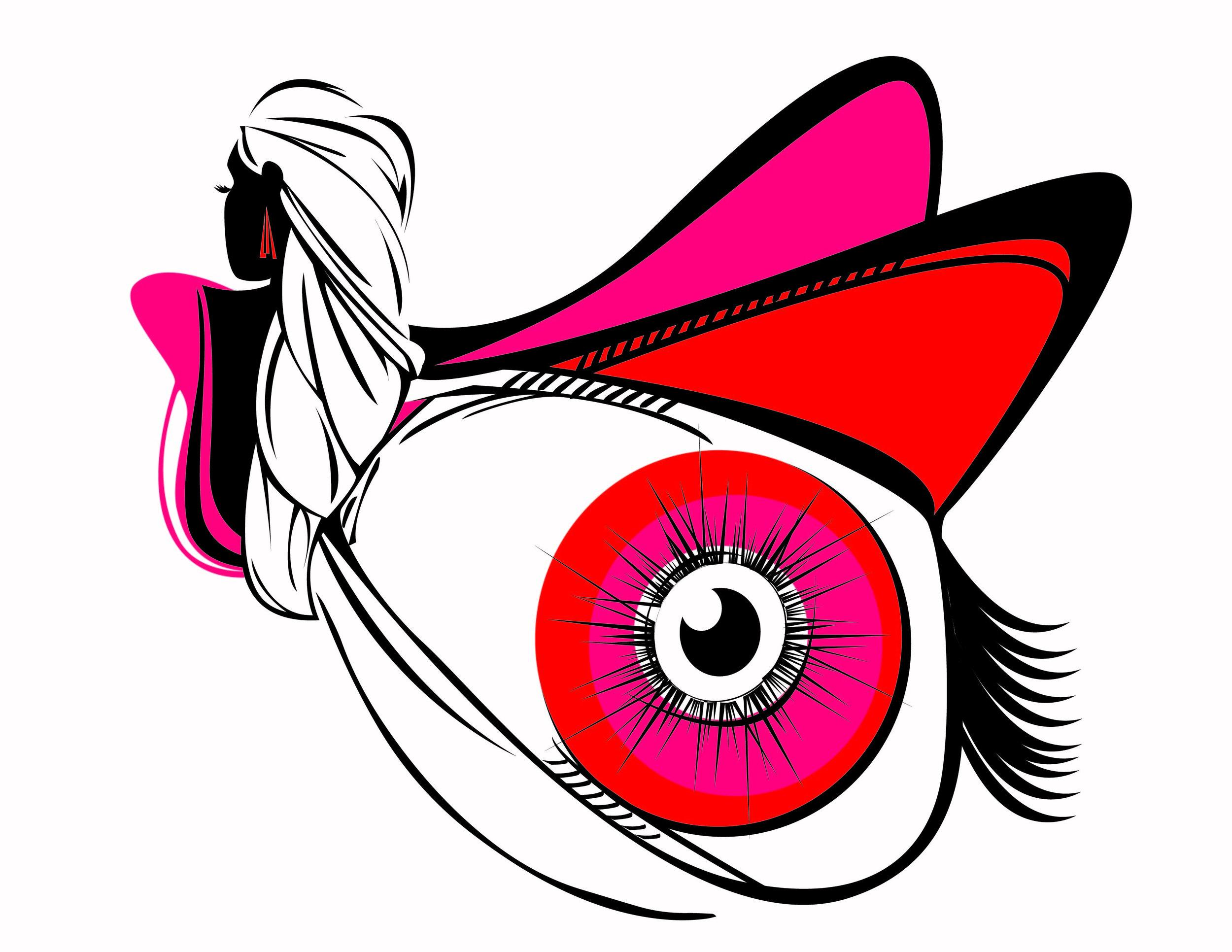 eyesilh-01.jpg