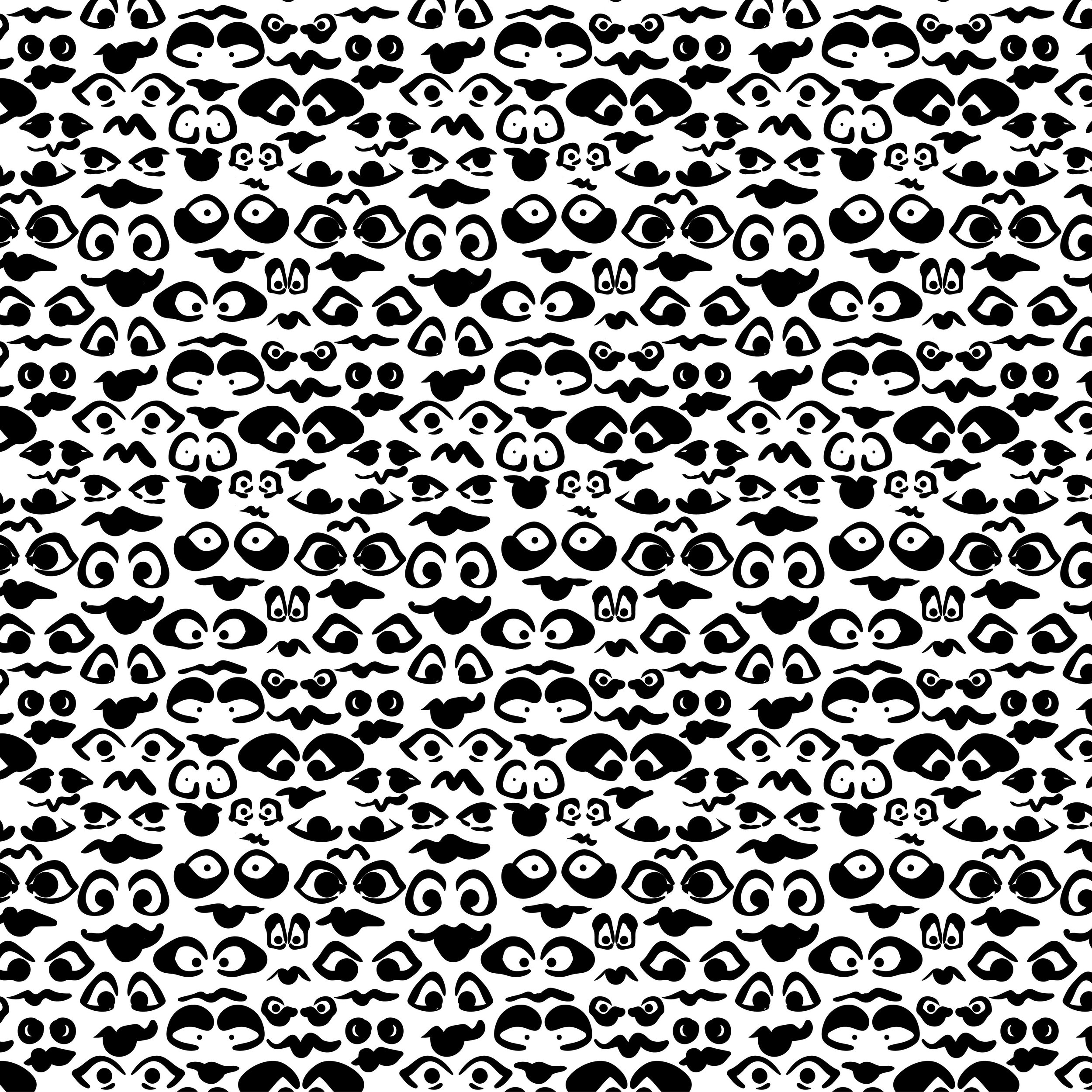 facewallpaper-01.jpg