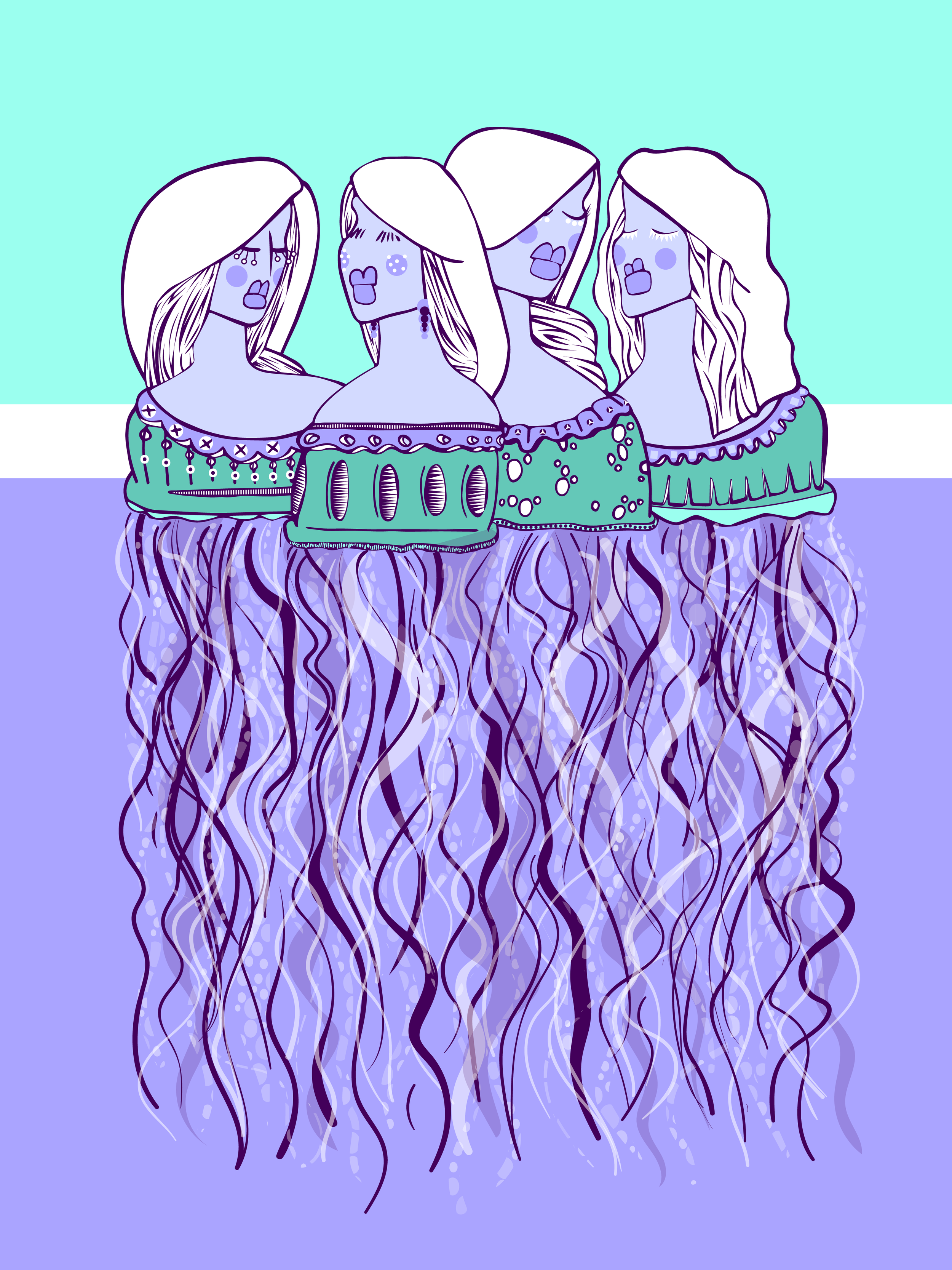 jellyladies-01.png