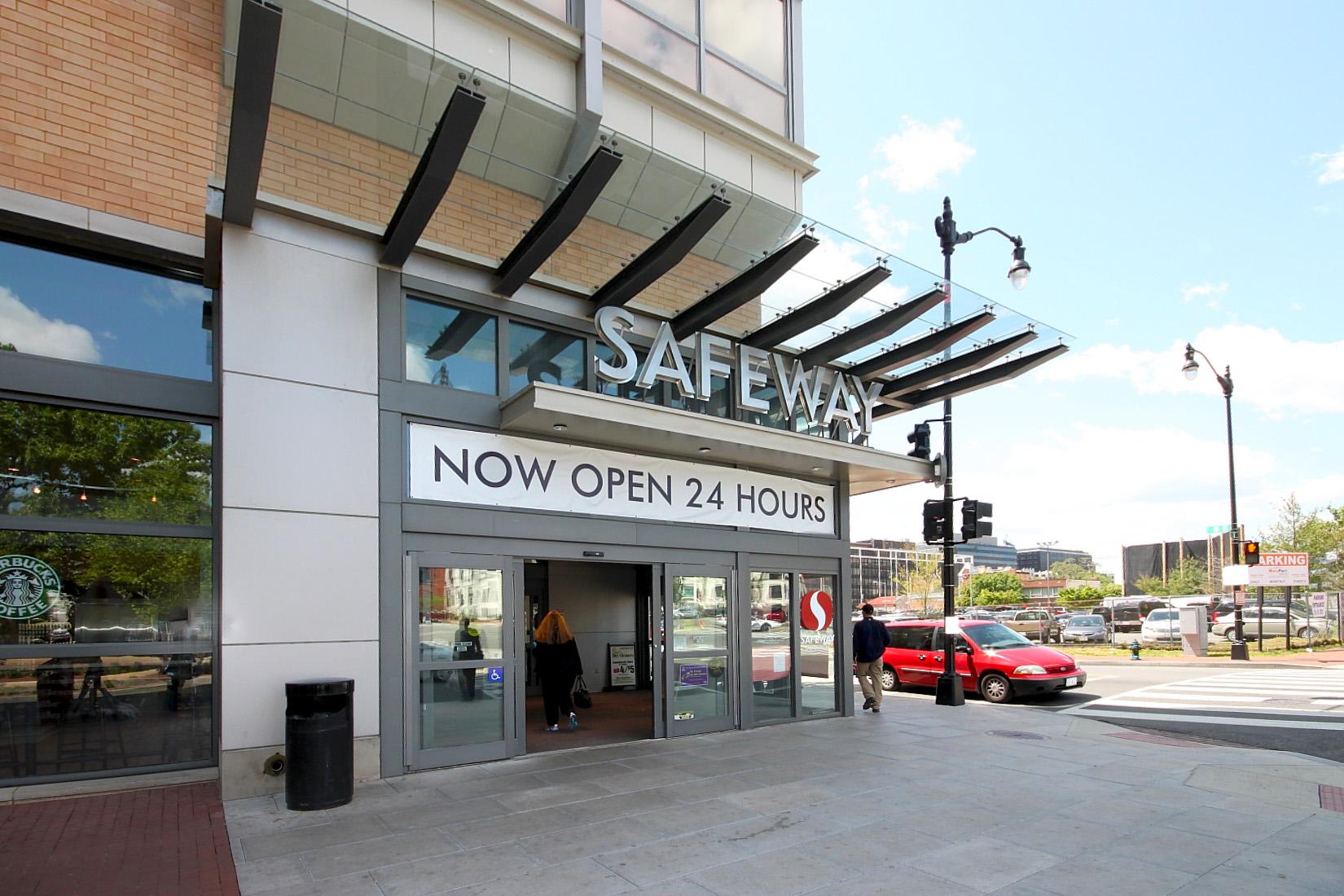 Mt Vernon Sexy Safeway.jpg
