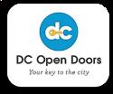DC Open Doors Logo.png