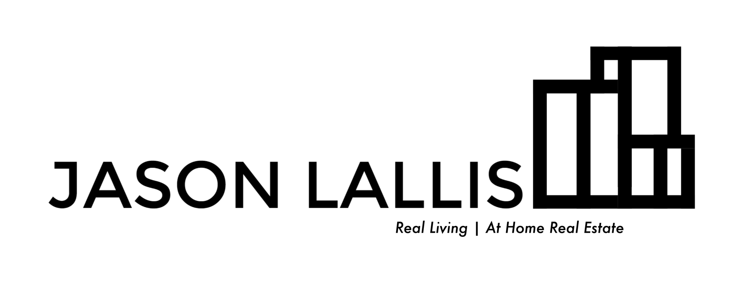 Jason Lallis  RLAH Logo.png