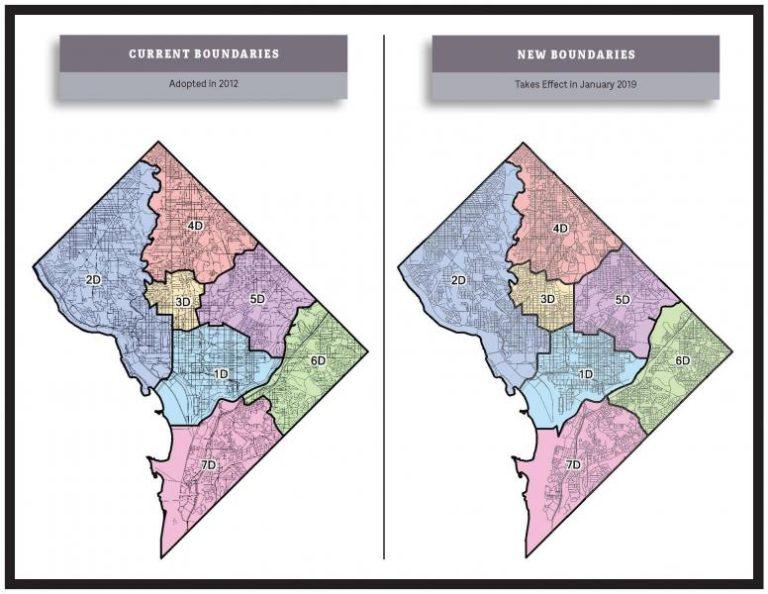 MPD-district-boundaries-768x594.jpg