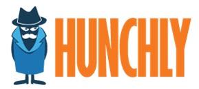Hunchly+logo.jpg