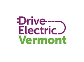 logo-drive-electric.png