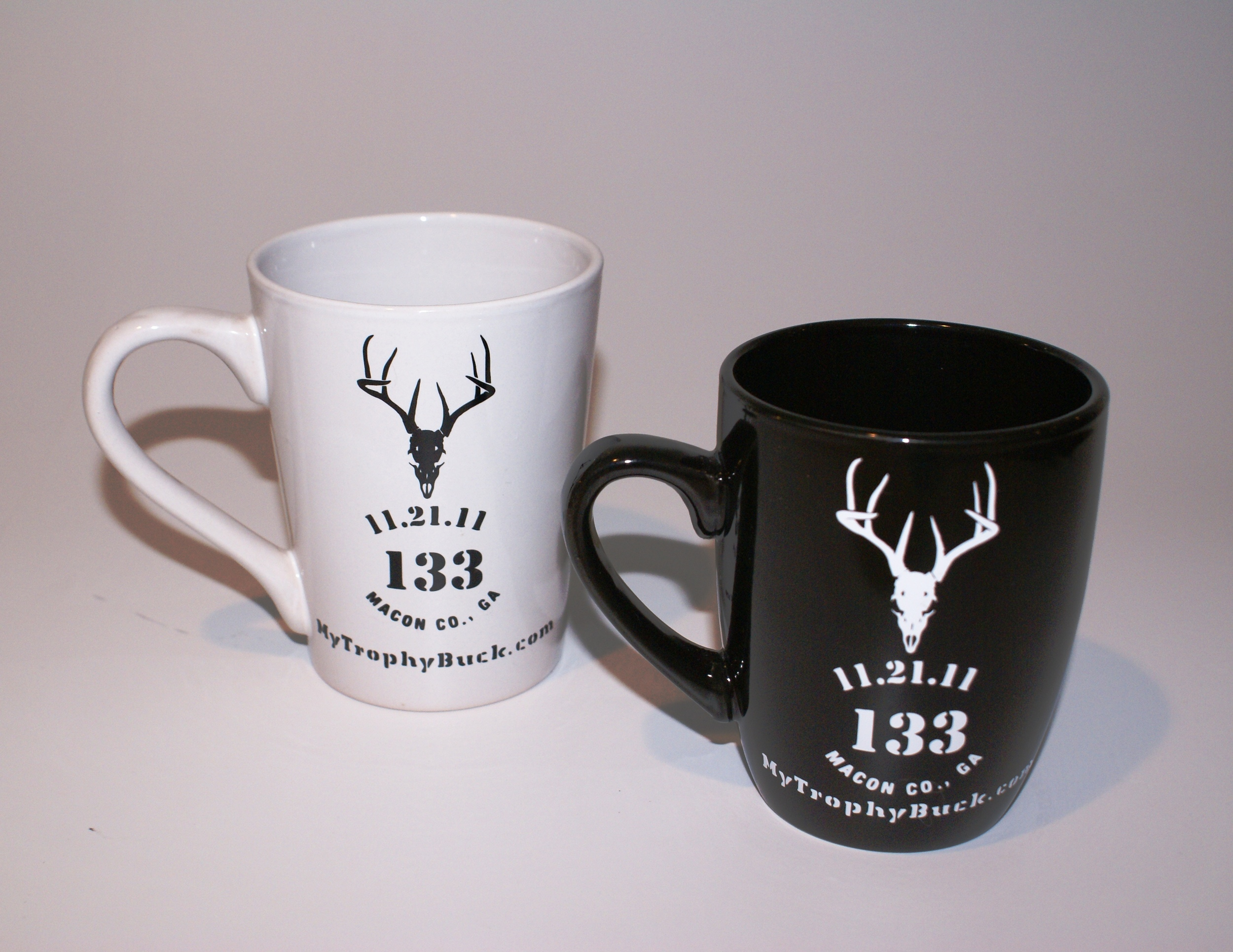 Two coffee Mugs.jpg