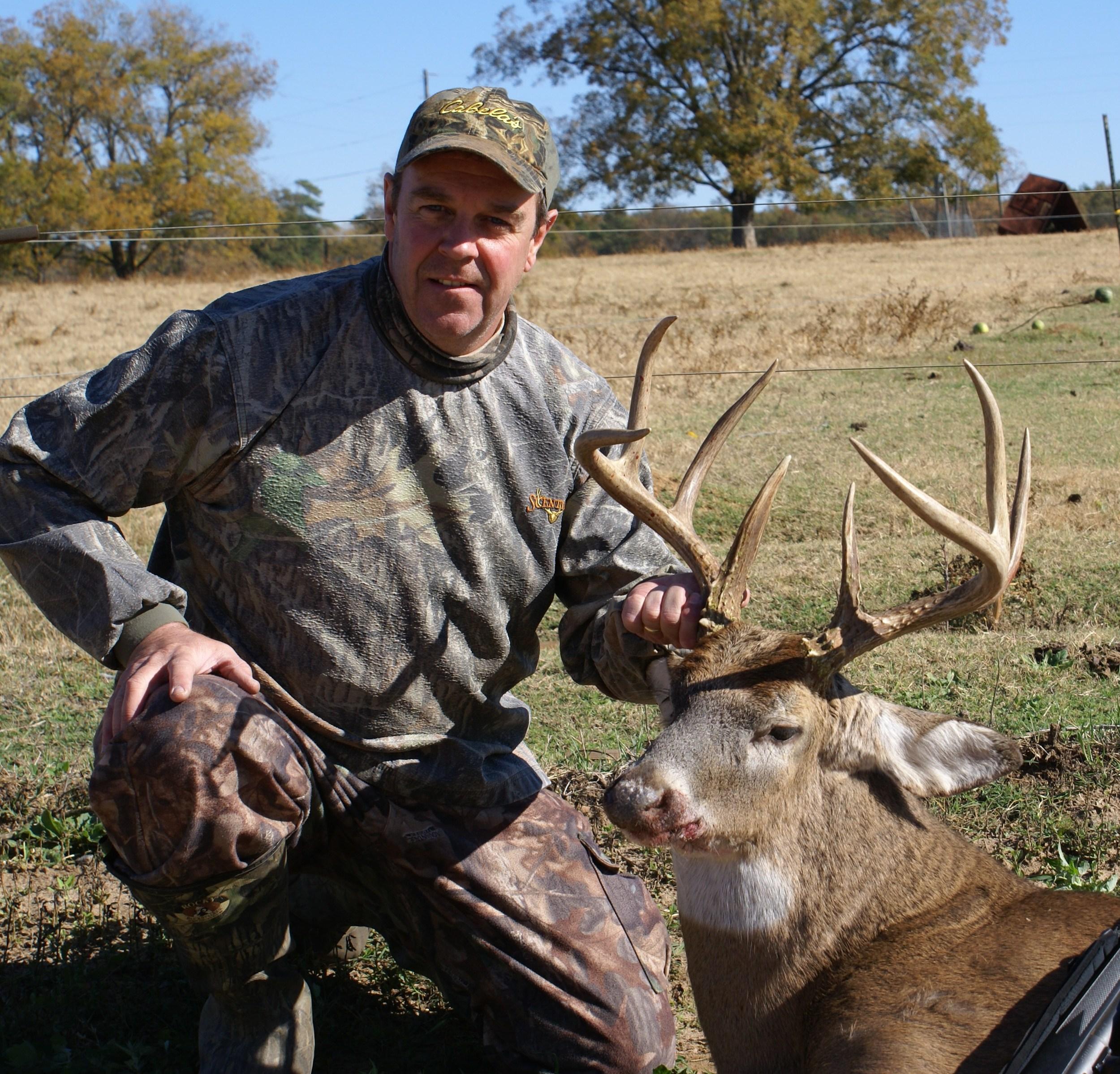 Greg Daney Macon Co Buck 2.jpg
