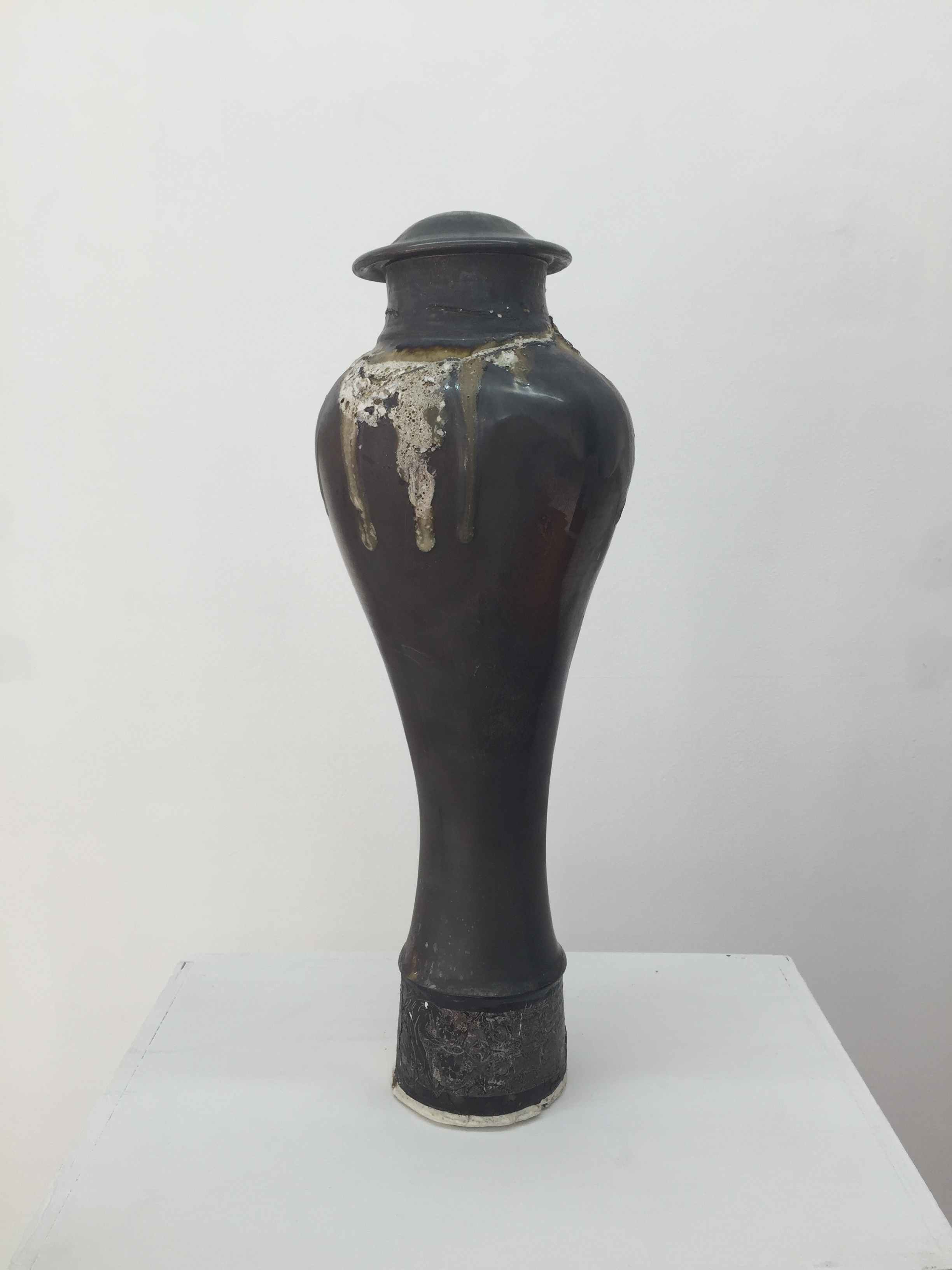 barnes_urn2.JPG