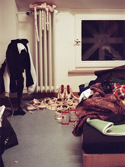 15_one hundred shoes Kopie.jpg