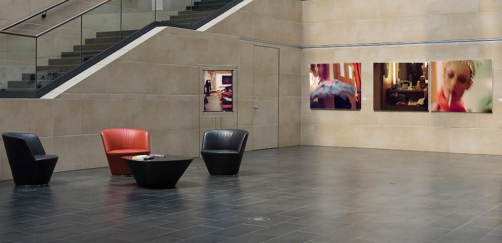 Wiesbadener Fototage heimat X Wiesbaden, Germany, 2015 curated by Reinhard Berg