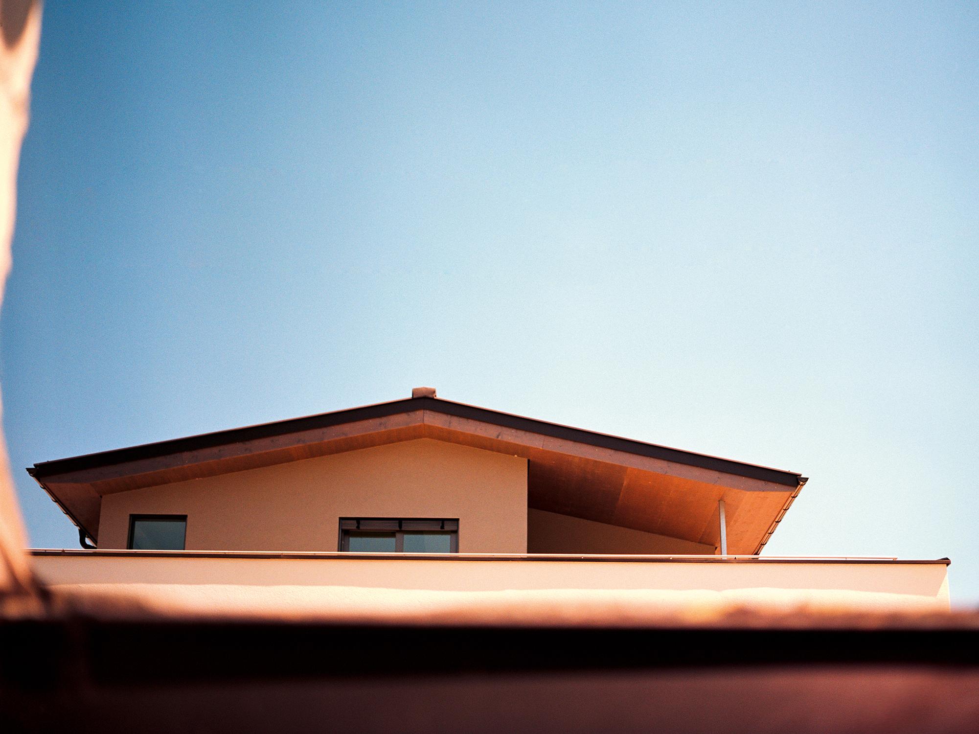 10_rooftop paradise_rh Kopie.jpg
