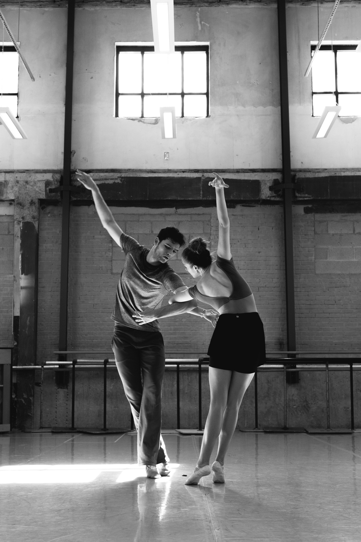 Austin_Wright_Dancers-10.jpg