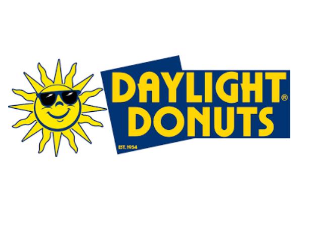 Daylight.png