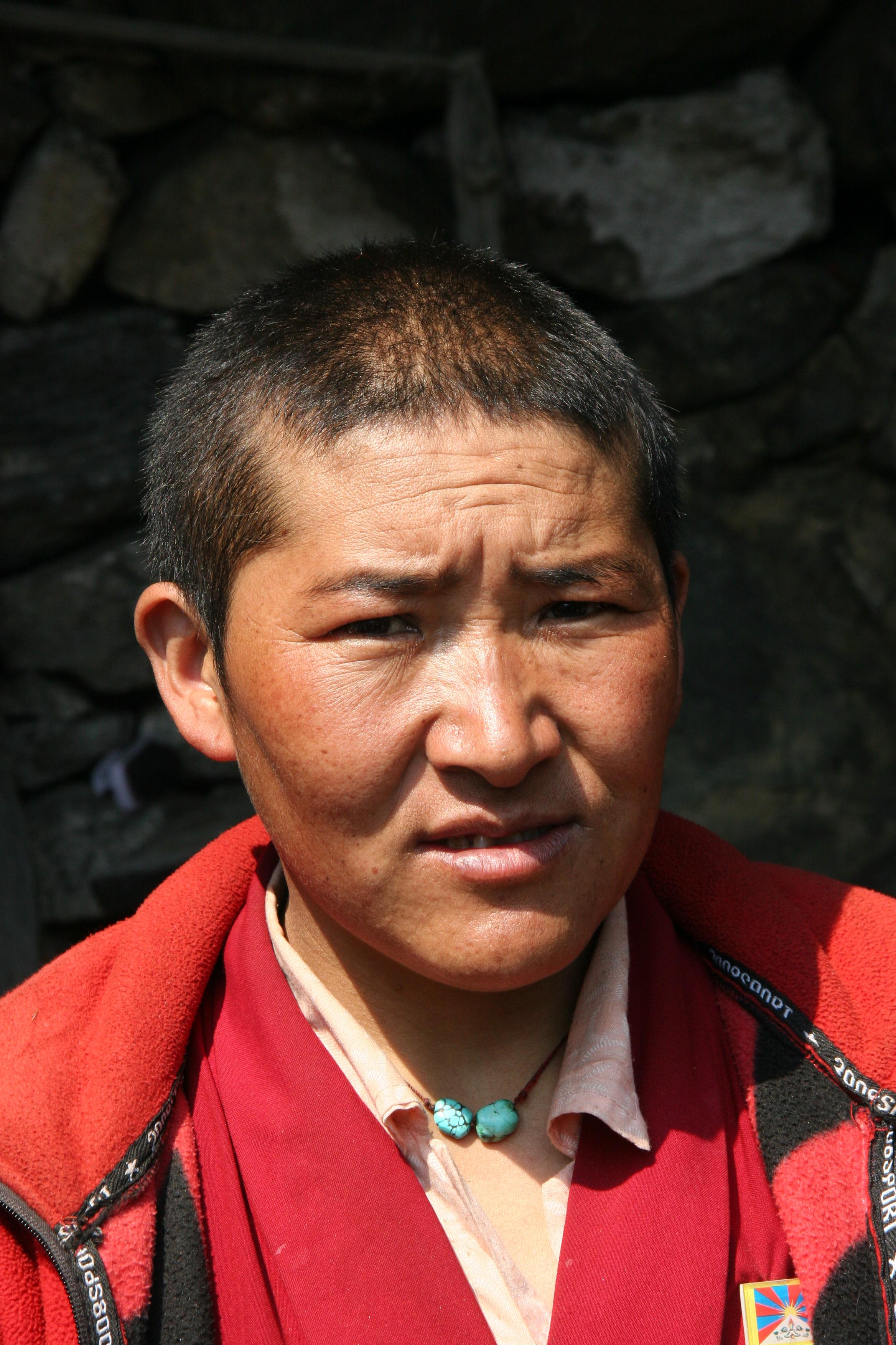 nepal 2010 #1 294 - Copy.jpg