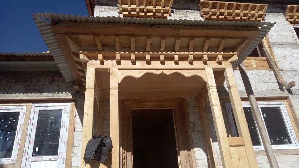 Nov 15 front entrance.jpg